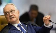 """Fachin leva ao Plenário a discussão sobre """"redução de letalidade policial"""""""
