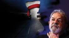 """J.R. Guzzo escancara """"balcão de negócios"""" a serviço da esquerda no coração do STF"""