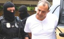 Esquecido pelo STF, Sérgio Cabral pode ter causado um problemão para Dias Toffoli ... ou não!