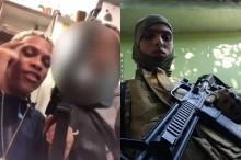 """Jacarezinho e o Narcoterrorismo: """"O que a grande mídia não te contou"""""""