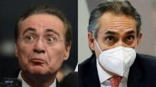 Diretor da Pfizer diz que Brasil foi um dos primeiros países a emitir o registro permanente da vacina (veja o vídeo)