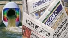 """Nova lei vai fazer """"doer no bolso"""" da """"mídia do ódio"""", que deve perder R$ 150 milhões"""