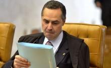 CPI dos horrores: A culpa por trás da atuação odiosa dos senadores