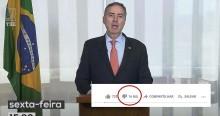 TSE lança campanha e número de deslikes revela o que os brasileiros pensam das urnas eletrônicas (veja o vídeo)