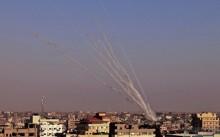 """Para a extrema imprensa, Hamas é só um """"grupo islamita"""" palestino"""