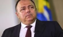 """""""CPI do Circo"""" está impedida de prender ou mesmo constranger o general Eduardo Pazuello"""
