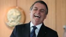 Bolsonaro vence ação e comunistas do PCdoB terão que indenizá-lo (veja o vídeo)