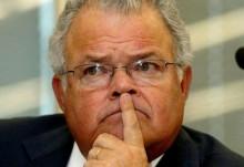 Como efeito da decisão do STF, Emílio Odebrecht busca restituição de dinheiro confiscado pela Lava Jato