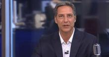 AO VIVO: Lacombe solta o verbo em entrevista exclusiva à TV JCO (veja o vídeo)