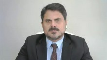 Senador vai propor troca no comando da CPI e saída de Renan (veja o vídeo)