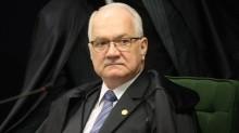 """Fachin é chamado de """"trapalhão"""" e """"isolado"""" pelos demais ministros, diz Noblat"""