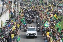A CPI do Ódio é atropelada pelo Brasil sobre rodas