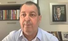 Aziz também ameaça e diz que Pazuello poderá sair algemado da CPI (veja o vídeo)