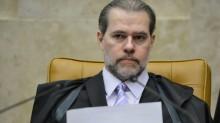 Cabral esmiúça acusações de propina contra Dias Toffoli (veja o vídeo)