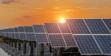 Brasil abrigará em breve o maior complexo de energia solar da América Latina
