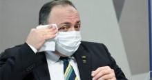 General Pazuello pode ser preso na CPI?