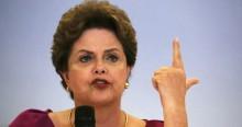 URGENTE: Com sintomas de AVC, Dilma é internada em Hospital de Porto Alegre