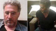 """Rei da cocaína"", chefe da máfia italiana, é preso no Brasil"