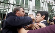 Randolfe não conhece a Constituição e comete mais uma gafe ao requerer a convocação de Bolsonaro