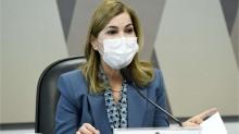 As ofensas recebidas pela médica Mayra Pinheiro e o silêncio sepulcral das feministas