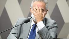 Renan cometeu erro histórico ao comparar a CPI ao Tribunal de Nuremberg (veja o vídeo)
