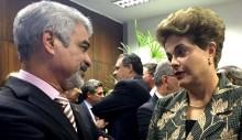 """O longo caminho para a """"desesquerdização"""" das instituições no Brasil"""