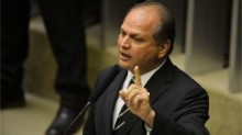"""CPI da Covid, daqui para frente, """"vai apenas aumentar a sua própria contradição"""", garante líder do governo"""