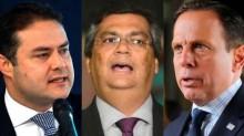 """Governadores na CPI: O medo virou desespero e agora tentam """"dupla cartada"""" para escapar"""