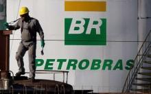 Petrobras na Bolívia é condenada a pagar R$ 61 milhões