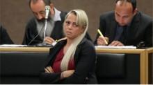 Viúva de ganhador da Mega-Sena perde, definitivamente, disputa por herança