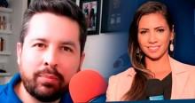 """AO VIVO: Jornalista Paulo Figueiredo fala sobre o """"Circo Brasil"""", """"China x EUA"""" e máfia da comunicação (veja o vídeo)"""