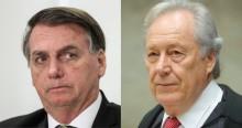 Agora o STF quer que Bolsonaro se explique sobre Copa América