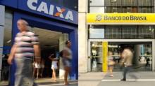 Bancos têm R$ 8 bilhões em recursos para serem devolvidos ao povo brasileiro