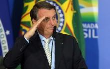 """Em forte discurso internacional, Bolsonaro faz promessa ao povo brasileiro: """"Sairemos dessa fortalecidos!"""" (veja o vídeo)"""