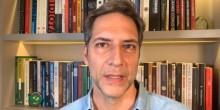 """Lacombe desabafa e detona CPI: """"Palhaçada, manipulação, tóxica e antidemocrática"""" (veja o vídeo)"""