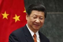 CPI quer criar governo paralelo da China no Brasil