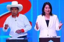 Eleições no Peru: Vitória de Castillo seria triunfo do Foro de São Paulo