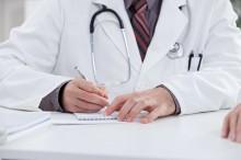 O fim da saúde: como autoridades globais querem acabar com a liberdade médica
