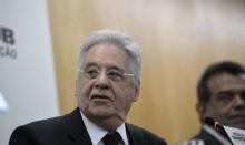 """""""Braço direito"""" de Guedes na Economia desabafa e coloca FHC em seu devido lugar"""