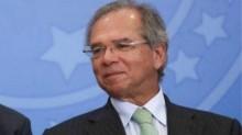 """""""Brasil é o maior e melhor horizonte de investimentos da economia global"""", afirma Guedes (veja o vídeo)"""