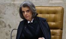 A Copa América será decidida politicamente, no apito dos juízes do Supremo