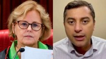 STF concede ordem de habeas corpus e libera governador do Amazonas  de comparecer à CPI hoje