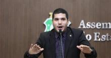 """""""O Consórcio Nordeste é um dos maiores escândalos de corrupção do Brasil"""", afirma deputado cearense (veja o vídeo)"""