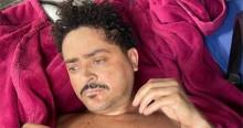 Líder da maior milícia do Rio morre em operação da Polícia