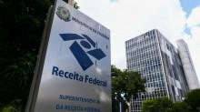 Receita Federal já investiga imóveis e familiares de artistas da Globo