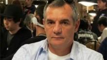 Agricultor denuncia grilagem de terras e é assassinado na Bahia