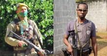 Vidas negras importam, a de policiais militares também! (veja o vídeo)