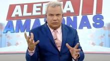Folha questiona publicidade veiculada por Sikêra Jr. e recebe resposta desmoralizante (veja o vídeo)