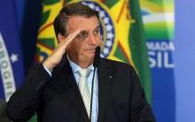900 dias do governo Bolsonaro: o Brasil do futuro começa a sair do papel