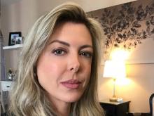 Procuradora Thaméa Danelon diz que a Lei de Improbidade foi desfigurada